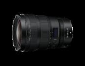 Z 14-24mm f/2.8 S NIKKOR