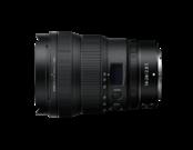 Nikon Z 14-24mm f/2.8 S NIKKOR  1