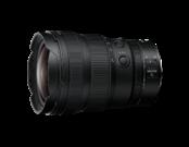 Nikon Z 14-24mm f/2.8 S NIKKOR  2