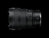 Nikon Z 14-24mm f/2.8 S NIKKOR  3