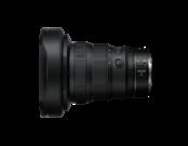 Nikon Z 14-24mm f/2.8 S NIKKOR  4