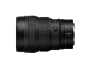 Nikon Z 14-24mm f/2.8 S NIKKOR  5