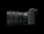 Nikon Z 14-24mm f/2.8 S NIKKOR  6
