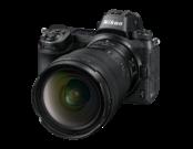 Nikon Z 14-24mm f/2.8 S NIKKOR  7