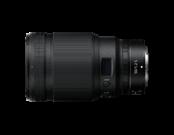 Nikon Z 50mm f/1.2 S NIKKOR  1
