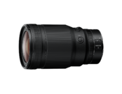 Nikon Z 50mm f/1.2 S NIKKOR  2