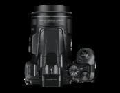 Nikon COOLPIX P950 + geanta  + card SDHC   8