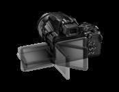 Nikon COOLPIX P950 + geanta  + card SDHC   6