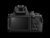 Nikon COOLPIX P950 + geanta  + card SDHC   5
