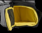 Nikon Backpack for Z-series 2