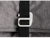 Nikon Backpack for Z-series 3