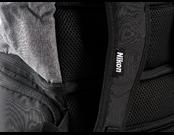 Nikon Backpack for Z-series 4