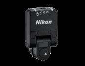 Wireless remote WR-R11a