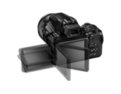 Nikon COOLPIX P950 + card 16GB SD  7