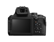 Nikon COOLPIX P950 + card 16GB SD  6