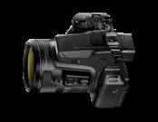 Nikon COOLPIX P950 + card 16GB SD  3