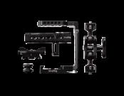 Nikon Z6 II Essential Movie Kit 15
