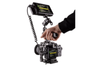Nikon Z6 II Essential Movie Kit 14