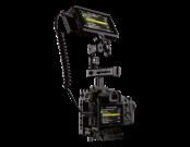 Nikon Z6 II Essential Movie Kit 13