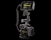 Nikon Z6 II Essential Movie Kit 12