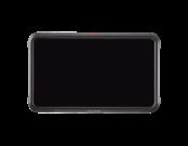 Nikon Z6 II Essential Movie Kit 10