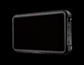 Nikon Z6 II Essential Movie Kit 9