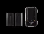 Nikon Z6 II Essential Movie Kit 8