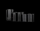 Nikon Z6 II Essential Movie Kit 7