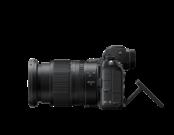 Nikon Z6 II Essential Movie Kit 1