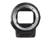 Nikon Z6 II Essential Movie Kit 18