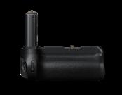 Nikon MB-N11 Grip pentru Z6 II Z7 II   0