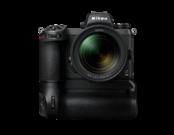 Nikon MB-N11 Grip pentru Z6 II Z7 II   1