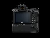 Nikon MB-N11 Grip pentru Z6 II Z7 II   3