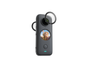 Insta360 Lens Guard for ONE X2  1