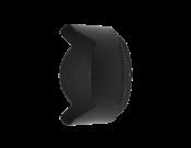 HB-90A Lens Hood for NIKKOR Z DX 50-250mm f/4.5-6.3 VR