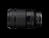 Z MC 105mm f/2.8 VR S NIKKOR