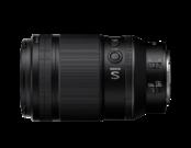 Nikon Z MC 105mm f/2.8 VR S NIKKOR   1
