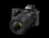 Nikon Z MC 105mm f/2.8 VR S NIKKOR   2