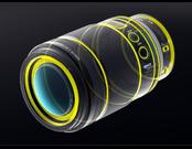 Nikon Z MC 105mm f/2.8 VR S NIKKOR   3