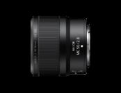 Nikon Z MC 50mm f/2.8 NIKKOR 0
