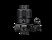 Nikon Z MC 50mm f/2.8 NIKKOR 1