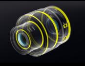 Nikon Z MC 50mm f/2.8 NIKKOR 2