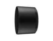 HB-99 Lens hood for NIKKOR Z MC 105mm