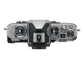 Nikon Z fc Dual Zoom Kit (16-50mm VR + 50-250mm VR)   10