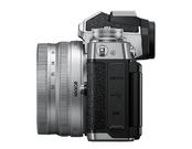 Nikon Z fc Dual Zoom Kit (16-50mm VR + 50-250mm VR)   9