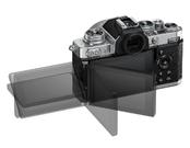 Nikon Z fc Dual Zoom Kit (16-50mm VR + 50-250mm VR)   7