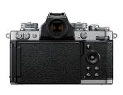 Nikon Z fc Dual Zoom Kit (16-50mm VR + 50-250mm VR)   5