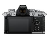 Nikon Z fc Dual Zoom Kit (16-50mm VR + 50-250mm VR)   4