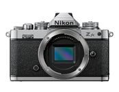 Nikon Z fc Dual Zoom Kit (16-50mm VR + 50-250mm VR)   3