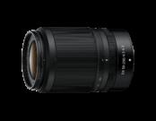 Nikon Z fc Dual Zoom Kit (16-50mm VR + 50-250mm VR)   2